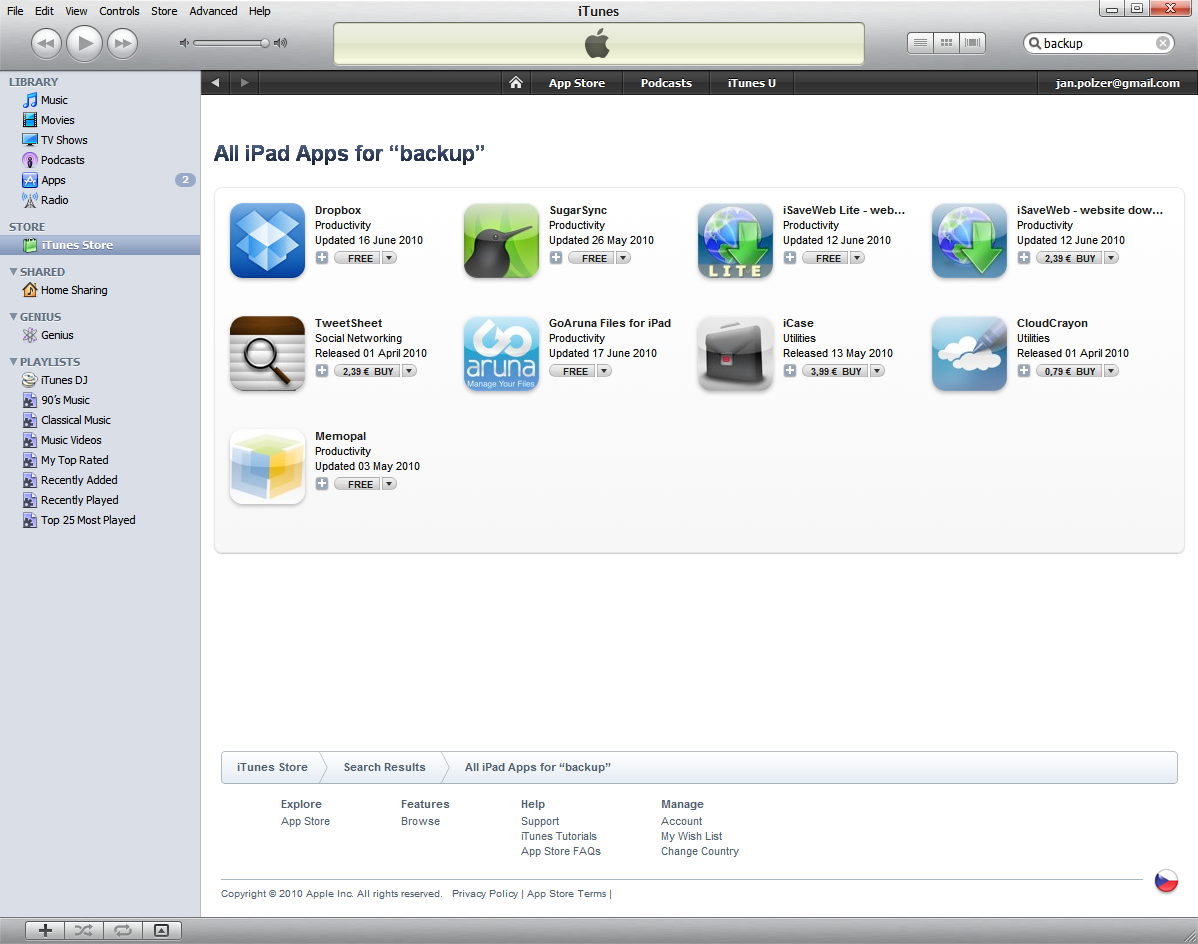 how to download ipa files directly on ipad