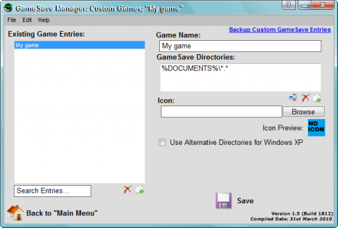 GameSave_Manager_Custom_Games_My_game.png