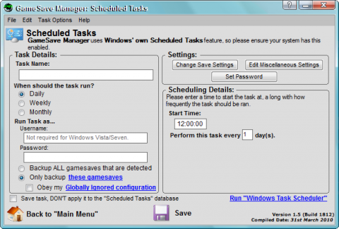 GameSave_Manager_Scheduled_Tasks.png