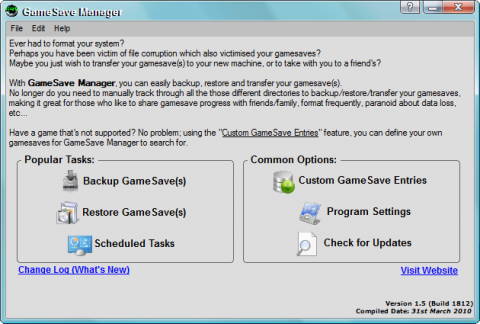 GameSave_Manager_free_backup_game_software.png